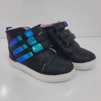 کفش اسپرت هلوگرامی ساقدار 6000884