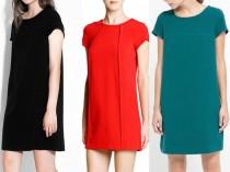 لباس مجلسی زنانه 10676 مارک MANGO