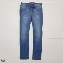 شلوار جینز 25765 سایز 4 تا 16 سال مارک OLD NAVY