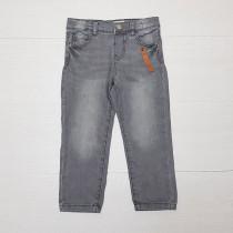شلوار جینز پسرانه 25821 سایز 12 ماه تا 6 سال مارک DENIM