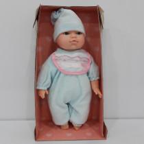 عروسک مدل Lovely Baby 6000951