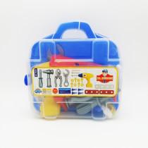 جعبه ست ابزار کد 500546