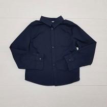 پیراهن پسرانه 25956 سایز 2 تا 14 سال مارک TAO