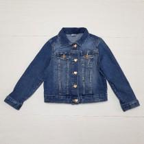 کت جینز 25978 سایز 1.5 تا 10 سال