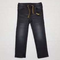 شلوار جینز دخترانه 25979 سایز 2 تا 6 سال مارک IMPIDIMPI