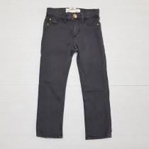شلوار جینز 25817 سایز 1.5 تا 8 سال مارک H&M
