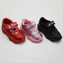کفش اسپورت بچگانه 17980