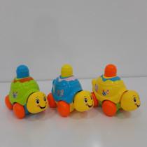 اسباب بازی کوکی  طرح لاکپشت 6000972