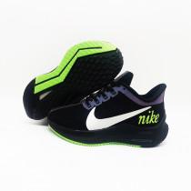 کفش مردانه NIKE ZOOMX  کد 500605