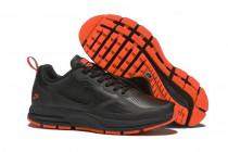 کفش NIKE ZOOM مردانه کد 500611