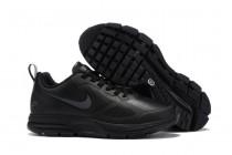 کفش NIKE ZOOM مردانه کد 500612