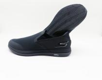 کفش اسکیچرز  بدون بند مردانه کد 500616