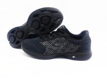 کفش اسکیچرز GOWALK 4 کد 500618