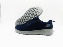 کفش اسکیچرز مردانه کد 500620