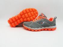 کفش اسکیچرز زیر ژله ای زنانه کد 500622