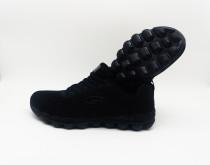 کفش اسکیچرز زیر ژله ای مردانه کد500628