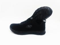 کفش اسکیچرز زنانه کد 500629