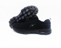 کفش اسکیچرز GOWALK3 مردانه جورابی کد 500631