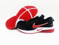 کفش نایک AIR_R9 مردانه کد 500632