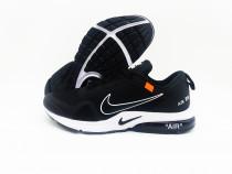 کفش نایک AIR_R9 مردانه کد 500633