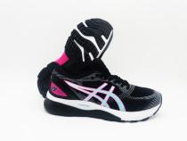 کفش اسیکس  GEL21 زنانه کد 500635