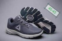 کفش ریبوک مردانه کد 500636