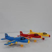 اسباب بازی کوکی    6000991