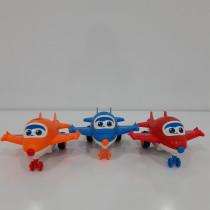 اسباب بازی کوکی 6000992