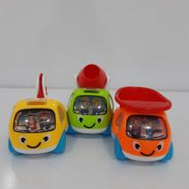اسباب بازی کوکی  6000996