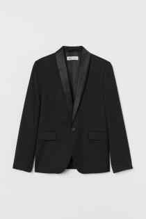 کت پسرانه 26184 سایز 1.5 تا 8 سال مارک H&M