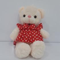 عروسک خرس پولیشی 6001022