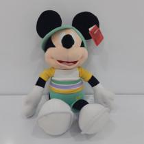 عروسک میکی موس اورجینال پولیشی 6001023