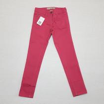 شلوار جینز دخترانه26215  POCO PIANO  سایز 6 تا 14 سال