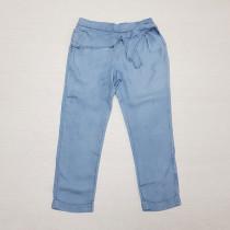 شلوار جینز کاغذی 26250  AKAIDI سایز 2 تا 14 سال