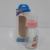 شیشه شیر Baoda میل 125  6001052