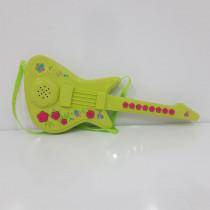 اسباب بازی گیتار 6001065