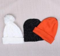 کلاه بافت 10620 مارک Terranova