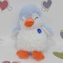 پنگوین مو فرفری 6001091