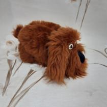 سگ پشمالو خنگ  6001092