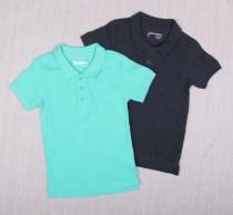 تی شرت پسرانه 10615 سایز 9 ماه تا 13 سال مارک juniors