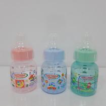 شیشه شیر کمرا  90 سی سی 6001097