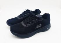 کفش اسکیچرز زنانه کد 500667