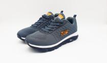 کفش اسکیچرز مردانه کد 500678