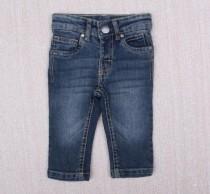 شلوار جینز پسرانه 10600 سایز 3 تا 24 ماه مارک ubs.2