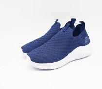 کفش اسکیچرز زنانه بدون بند کد 500683