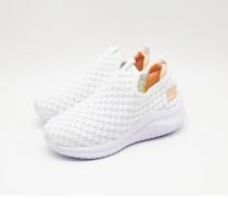 کفش اسکیچرز زنانه بدون بند کد 500684