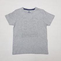 تی شرت پسرانه 26656 سایز 7 تا 12 سال مارک PEPPERTS