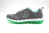کفش مردانه اسکیچرز کد 700804