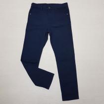 شلوار جینز 26817 سایز 5 تا 14 سال مارک F&F