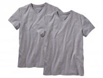 تی شرت دو عددی مردانه 26846 مارک LIVERGY